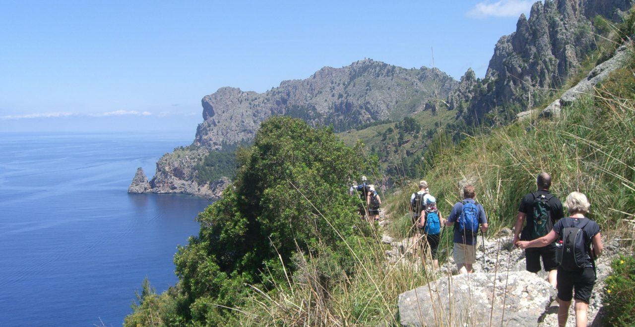 Spania_Mallorca_vandring_SaCostera