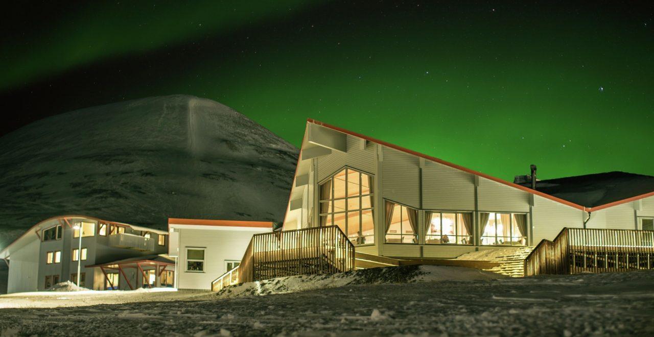 Svalbard_Radisson_Blu_Nordlys