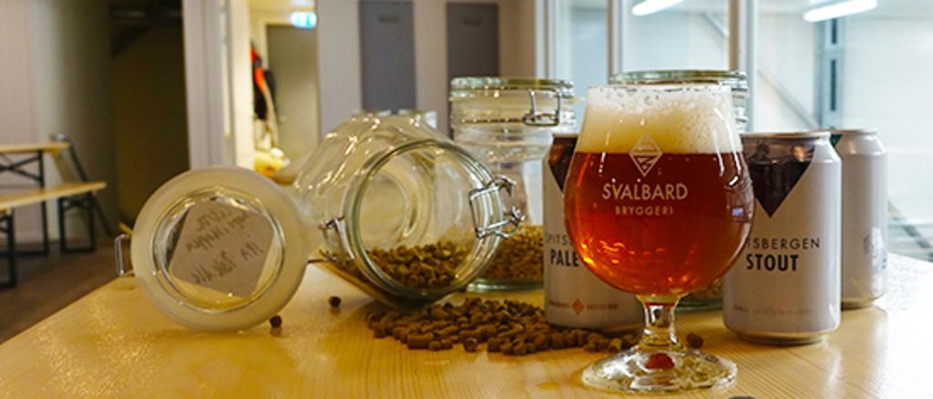 Norge_Svalbard_bryggeri